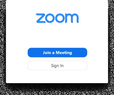 Zoom capture