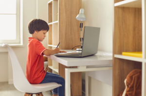 Remote Learning: Pros, Cons, and Grading