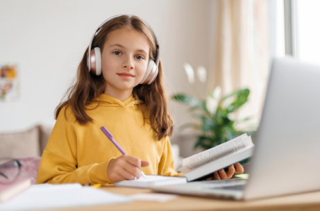 7 Reasons to Enroll in an Online Math Tutoring Program cover image