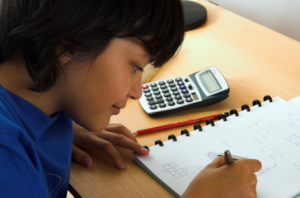 5 Maths Exam Tips to Maximize Your Time cover image